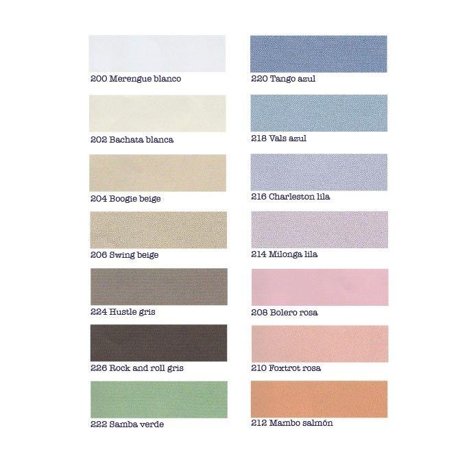 pintura_chalk_paint-tiza-colores
