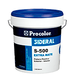sideral-mate-s500-procolor
