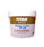 titan-tp-23-mate-blanco-15l-mirobriga