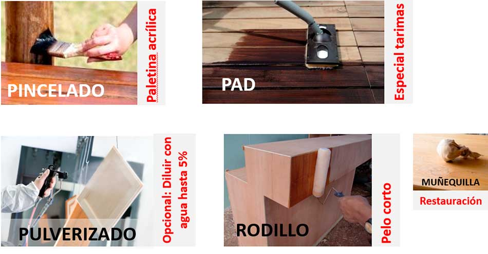 accesorios-para-madera