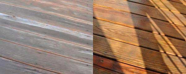 madera-antes-despues-granallado